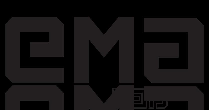EMA Research